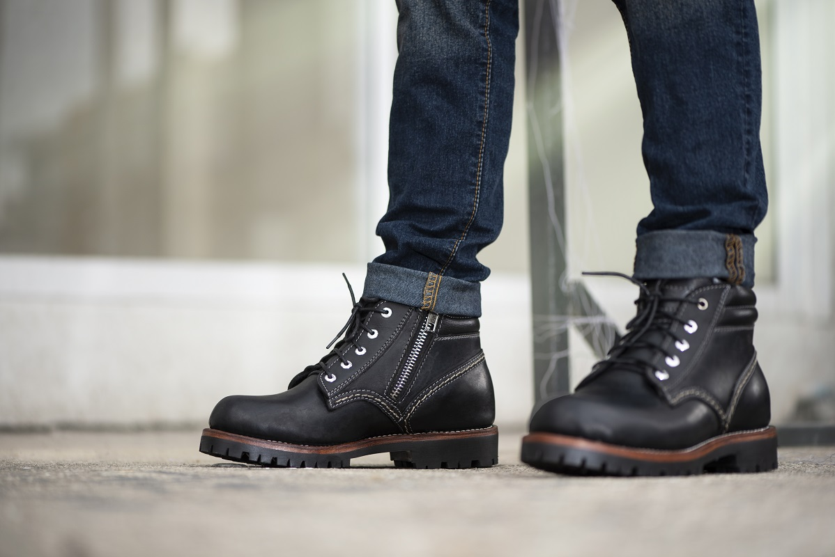 Top 8 Minimalist And Zero Drop Boots For 2020 Footwear Joy