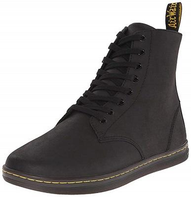 Top 8 Minimalist and Zero Drop Boots