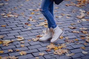 Best Shoes for Standing, Walking
