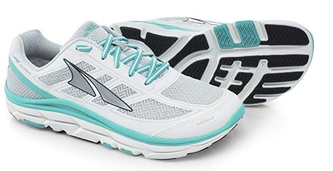 Top 11 Best Wide Toe Box Running Shoes