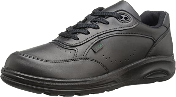 Best Shoes for Mail Carriers - New Balance