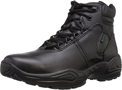 Best Shoes for Mail Carriers - Reebok