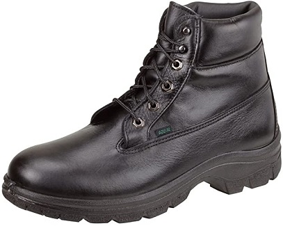 Best Shoes for Mail Carriers - Thorogood