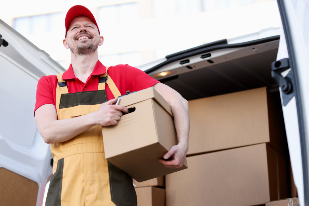 Best shoes for mail carriers - buying guide
