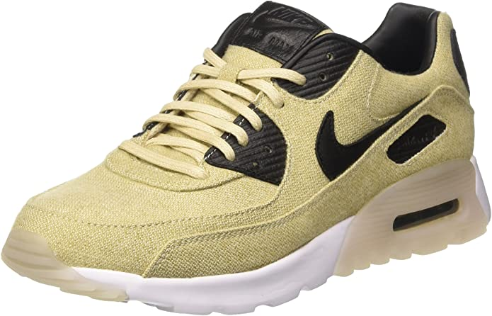 Best Shoes for KickBoxing - Nike Men's Metcon 2
