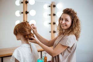 Best Shoes for Hair Stylist