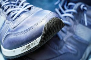 Best Shoes for Shock Absorption Shoes