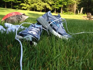 Best Cushioned Shoes for Walking