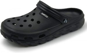 crocs alternatives